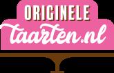 Orgineletaarten.nl